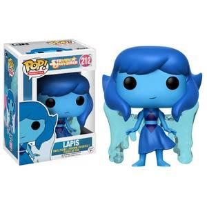 Steven Universe Lapis Lazuli Funko Pop! Vinyl