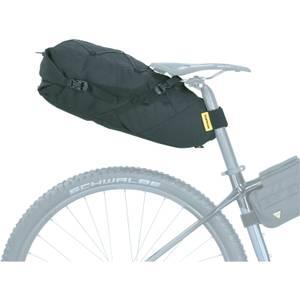 Topeak Back Loader Bag - 6L