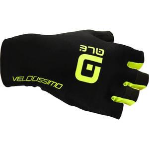 Alé Velocissimo Crono Gloves