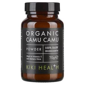 KIKI Health camu-camu biologico in polvere 70 g
