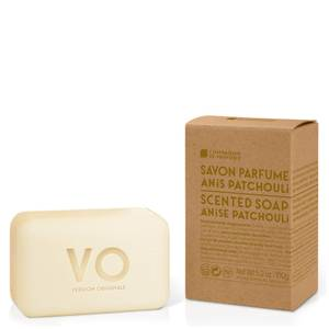 Compagnie de Provence Scented Soap 150g - Anise Patchouli
