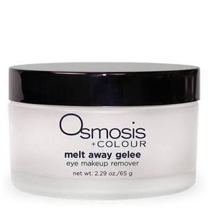 Osmosis Color Melt Away Gelee Makeup Remover 100ml