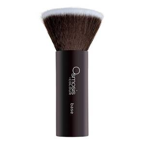 Osmosis Color Base Powder Brush