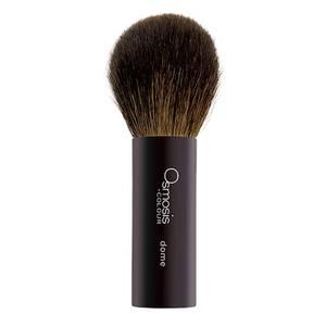 Osmosis Color Dome Powder Brush