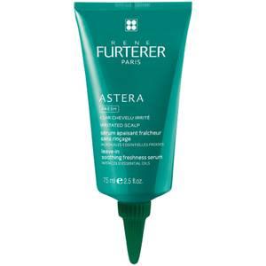 René Furterer Astera Fresh Leave-in Soothing Freshness Serum 2.5 fl. oz