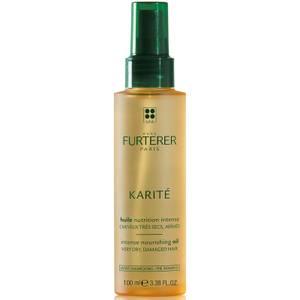 René Furterer Karité Intense Nourishing Oil 3.38 fl. oz