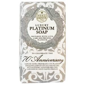 Nesti Dante Platinum Natural Soap 250g
