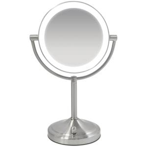 HoMedics Illuminated Mirror