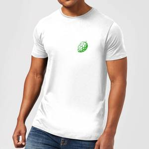 Beershield Hop Heart Men's T-Shirt