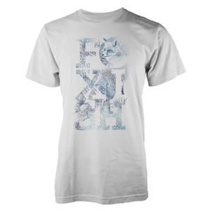 Farkas Foxish Männer T-Shirt