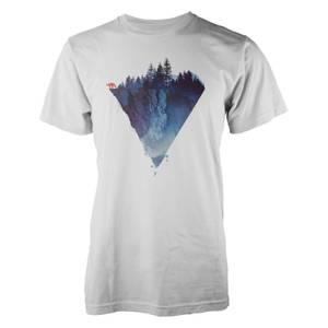 Farkas Near The Edge Men's T-Shirt