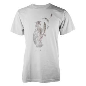 Farkas Fade-Out Men's T-Shirt