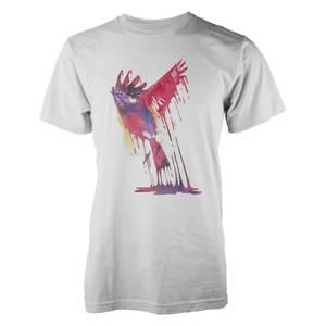 Farkas The Great Emerge Men's T-Shirt