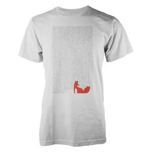 Farkas Grass Men's T-Shirt