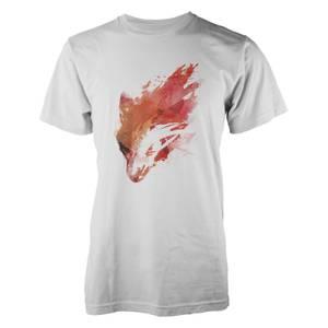 Farkas On The Seventh Day Men's T-Shirt