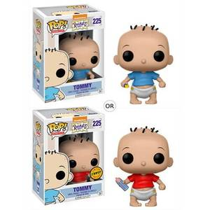 Rugrats Tommy Pickles Funko Pop! Vinyl