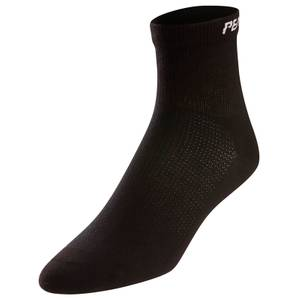 Pearl Izumi Attack Socks 3 Pack - Black