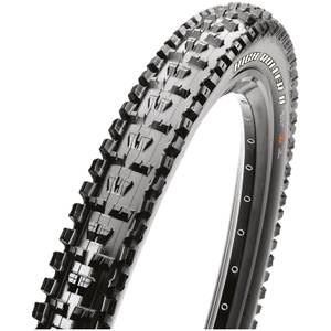 Maxxis High Roller II Fld EXO TR Tyre
