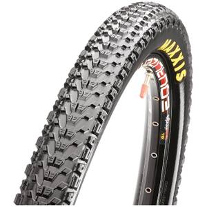Maxxis Ardent Race Folding 3C EXO TR Tire