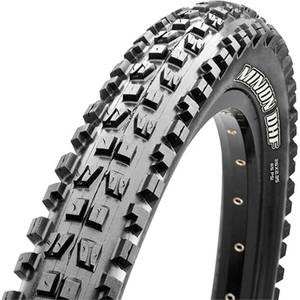 "Maxxis Minion DHF 2PLY 3C Tyre - 27.5"" x 2.50"""