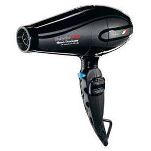 BaByliss PRO Portofino 6600 Hair Dryer 2200W