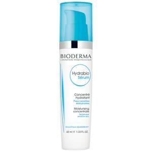 Bioderma Hydrabio Moisturising Concentrate 40ml