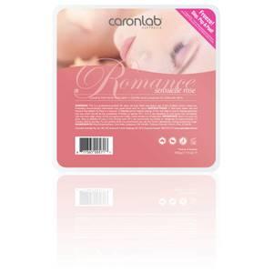 Caron Romance Delicate Skin Hard Wax 500g