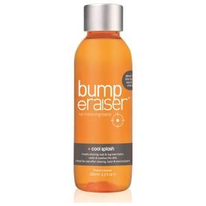 Caronlab Bump Eraiser Cool Splash 125ml