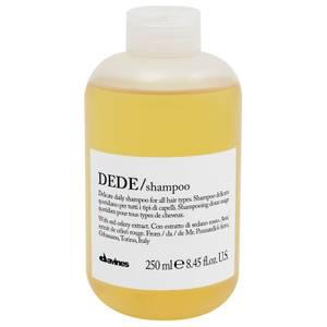 Davines DEDE Delicate Shampoo 250ml