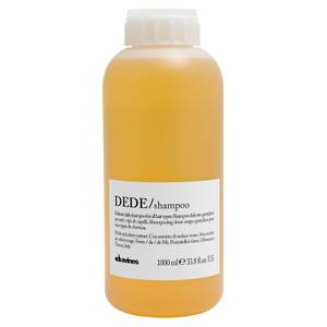 Davines DEDE Delicate Shampoo 1000ml