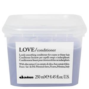 Davines LOVE Smoothing Conditioner 75ml