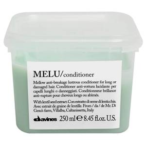 Davines MELU Anti-Breakage Lustrous Conditioner 250ml
