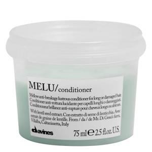 Davines MELU Anti-Breakage Lustrous Conditioner 75ml
