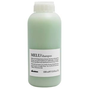 Davines MELU Anti-Breakage Lustrous Shampoo 1000ml