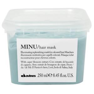 Davines MINU Illuminating Hair Mask 250ml
