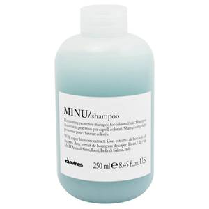 Davines MINU Illuminating Shampoo 250ml