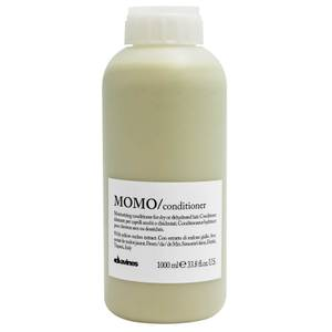 Davines MOMO Moisturising Conditioner 1000ml