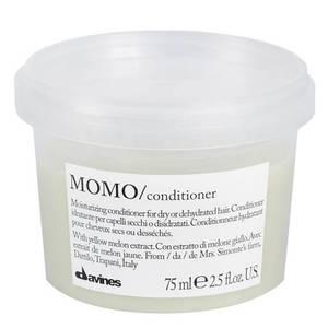 Davines MOMO Moisturising Conditioner 75ml