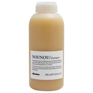 Davines NOUNOU Nourishing Shampoo 1000ml