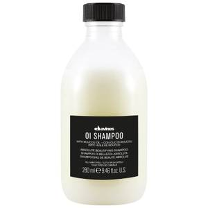 Davines OI Absolute Beautifying Shampoo 280ml