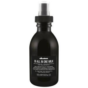 Davines OI All In One Milk Multi Benefit Beauty Treatment 135ml