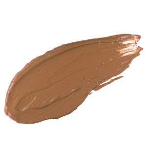 Gorgeous Cosmetics Base Perfect Liquid Foundation 13C-Bp 30ml