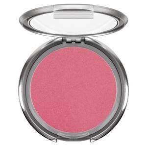 Kryolan Professional Make-Up Glamour Glow - Blush Rose 10g