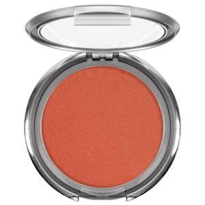 Kryolan Professional Make-Up Glamour Glow - Juicy Mood 10g