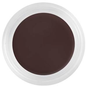 Kryolan Professional Make-Up High Definition Cream Liner - Cacao 5g
