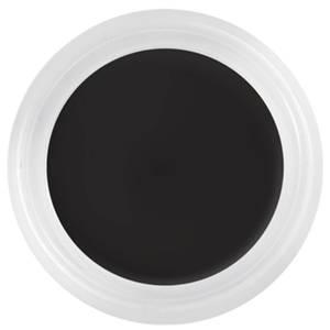 Kryolan Professional Make-Up High Definition Cream Liner - Ebony 5g