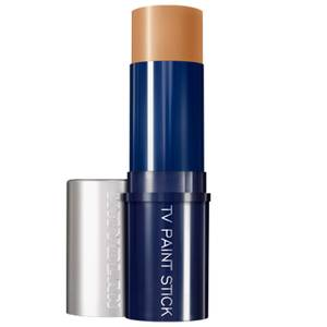 Kryolan Professional Make-Up TV Paint Stick Foundation NB 25g