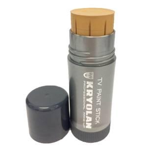 Kryolan Professional Make-Up TV Paint Stick Foundation OB 25g