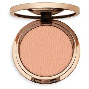 nude by nature Natural Illusion Pressed Eye Shadow - Dune 3g