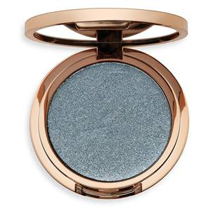 nude by nature Natural Illusion Pressed Eye Shadow - Whitsunday 3g